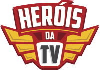 Heris da TV