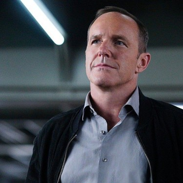 Agents of SHIELD – Clark Gregg confirma que está interpretando outro personagem na 6ª temporada