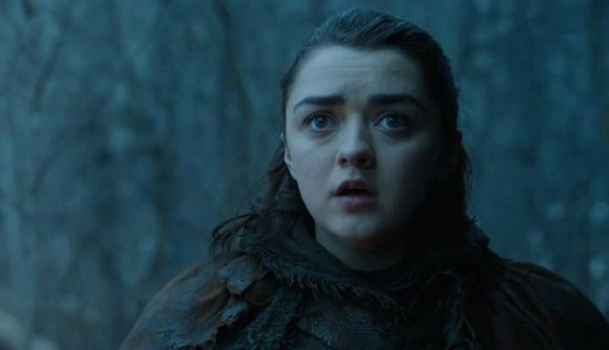 Game of Thrones – trailer estendido do segundo episódio mostra importante encontro inesperado