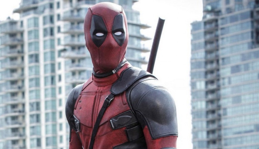 Ryan Reynolds divulga comunicado lamentando morte de dublê no set de Deadpool 2