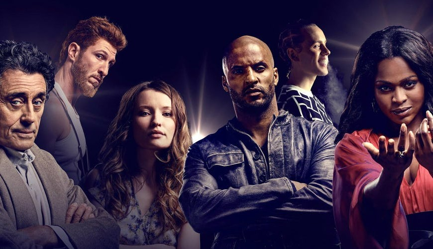 American Gods – ator de Game of Thrones entra para o elenco da terceira temporada