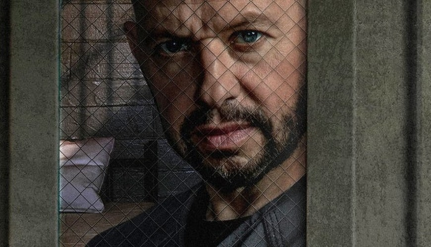 Supergirl – Jon Cryer revela o anel de Kryptonita de Lex Luthor