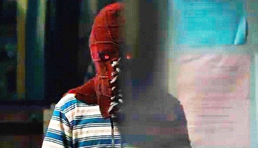 "Brightburn: Filho das Trevas – James Gunn revela trailer estendido do filme com ""Superman"" do mal"