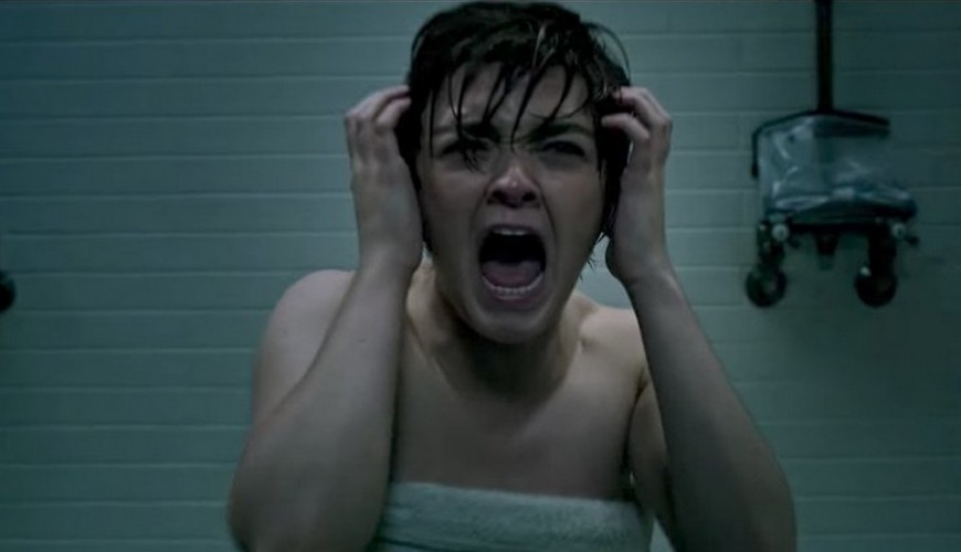 Novos Mutantes – Maisie Williams demonstra irritação com a incerteza sobre o filme