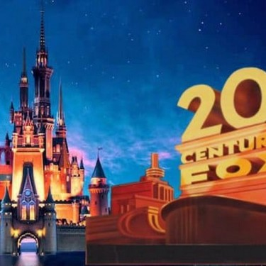 Disney revela o novo logo da antiga 20th Century Fox