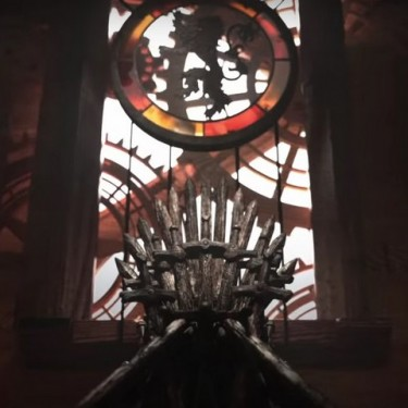 Game of Thrones – veja a nova abertura da temporada final e o significado das novas gravuras