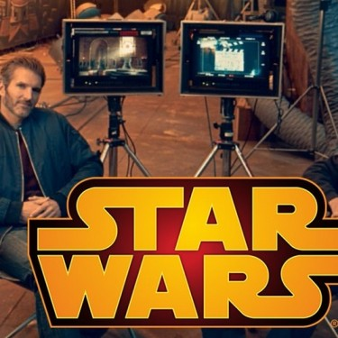 Próximo filme de Star Wars será dos showrunners de Game of Thrones, diz CEO da Disney