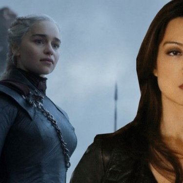Game of Thrones – Ming-Na Wen, de Agents of SHIELD, está furiosa e detona final da série