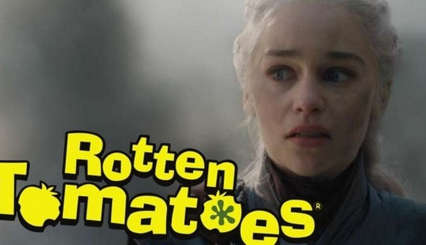 Game of Thrones – nota do quinto episódio no Rotten Tomatoes é a menor da história da série
