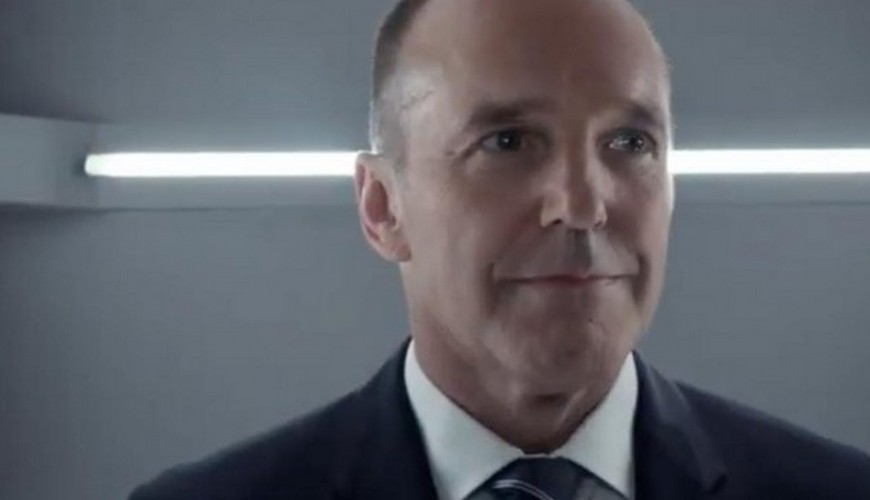 Agents of SHIELD – divulgado teaser trailer da última temporada