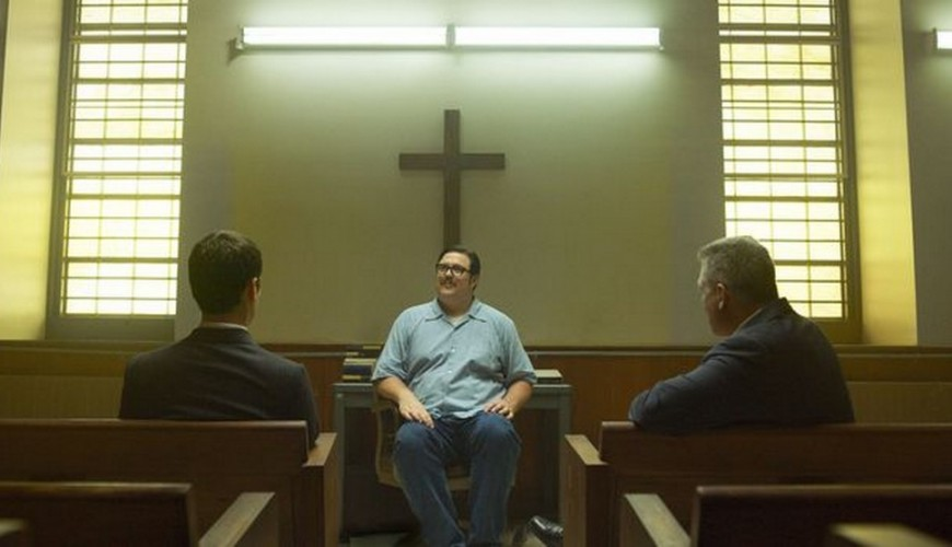 Mindhunter – trailer legendado da 2ª temporada mostra caça ao Monstro de Atlanta