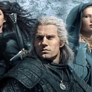 The Witcher – segunda temporada pode ter um ator de Game of Thrones