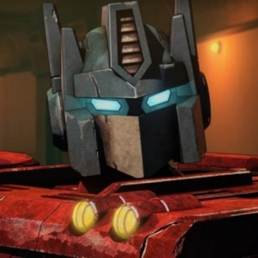 Transformers: War for Cybertron – anime da Netflix ganha trailer legendado