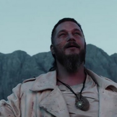 Raised by Wolves – série de Ridley Scott com Travis Fimmel ganha trailer