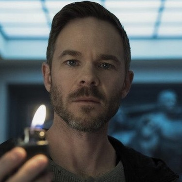 The Boys – Shawn Ashmore vive ex-integrante dos Sete na segunda temporada