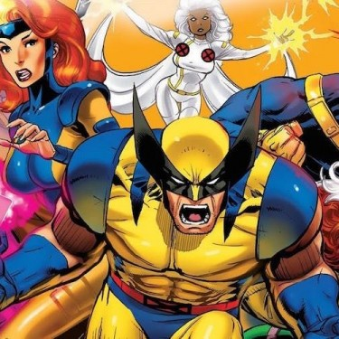 X-Men: The Animated Series pode ganhar revival no Disney Plus