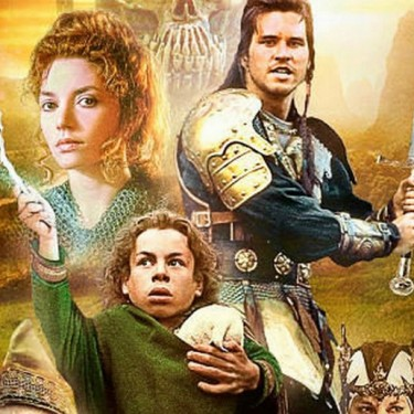Willow: Na Terra da Magia – anunciado trio de protagonistas da série do Disney Plus