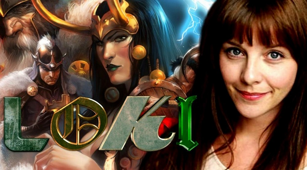 Loki – Sophia Di Martino vai interpretar Lady Loki na série do Disney Plus, segundo site